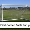 Soccer for everyone