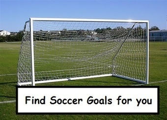 To play soccer the important equipment are soccer... - Soccer Blog! | Soccer for everyone | Scoop.it