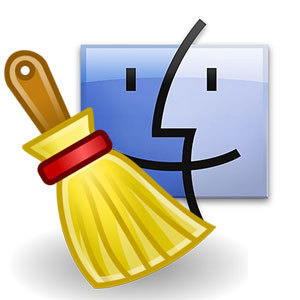 Top Tips To Keep Mac OS X Tidy | An Eye on New Media | Scoop.it