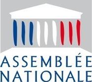 SavoirsCom1 auditionné par l'Assemblée Nationale sur la numérisation exclusive du domaine public | SavoirsCom1 | Numérique et jeu vidéo en bibliothèque | Scoop.it