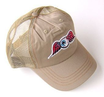 Adjustable Hats for Men   Hats For Men and Women   Scoop.it