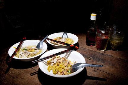 เที่ยวสุโขทัย : ชม ชิม ชอป ตลาดบ้านแป้ง สิงห์บุรี | สถานที่ท่องเที่ยว : ท่องเที่ยว:แหล่งท่องเที่ยว:รวมที่ท่องเที่ยว:เที่ยวทุกภาค : Travel.SiamCOFE | Siamcofe | Scoop.it
