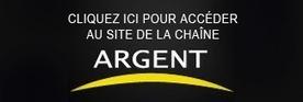 Neuromarketing: un nouvel outil pour les annonceurs de Québecor Média - Canoë | Neuromarketing, le marketing sensoriel | Scoop.it