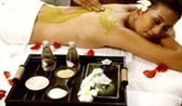 Spa Cosmetic - What Are The Benefits Of A Beauty Salon Spa? | The Beach Spa | Scoop.it