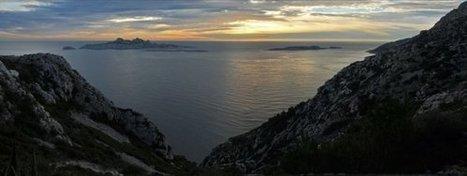 Février 2014 - La photo du mois - Parc National des Calanques - Marseille | Participez au Defi Photos Parc national des Calanques | Scoop.it