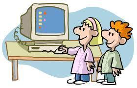 Educación, Medios e Interactividad | Sinapsisele 3.0 | Scoop.it