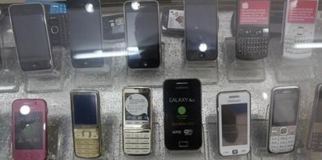 Que risque Free Mobile en se fermant aux MVNO ? | Business Mobile | Scoop.it