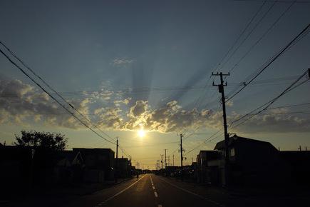 【北海道遠別町】地域おこしを仕事とする場合の情報発信について考えまとめ。 - inaka.life