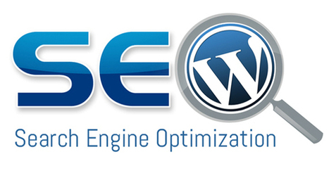 Top 7 plugins SEO para Wordpress | indexar | Scoop.it