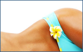 Looks fit with a liposuction procedure and enhance your appearance! | Latest procedures to make you look fit | Scoop.it