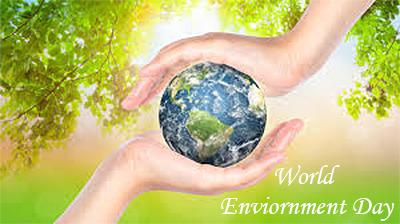World Environment day | Mahamaya Infrabuild Pvt. Ltd. | Scoop.it