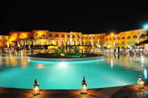 Guide to where to stay in Marrakech? | Marrakech Airport taxis | Scoop.it