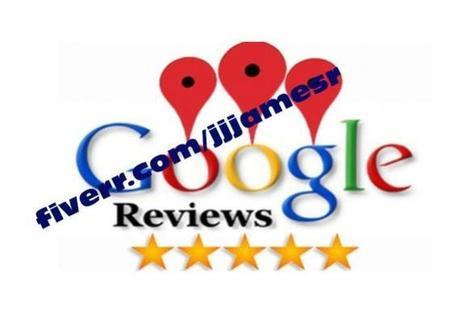 jjjamesr : Je vais post an organic google plus testimonial pour $5 sur www.fiverr.com   Latest Information   Scoop.it