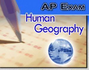 AP Human Geography Class Wiki | Geography Education | Scoop.it
