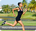 Exercise not only boosts immunity, it protects you from cancer: study | Green Consumer Forum | Scoop.it
