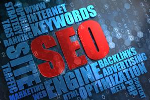 7 outils gratuits et open source utiles au SEO | Search Engine Optimization | Scoop.it