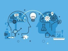 BEYOND EFFECTIVE E-LEARNING: CHANGING HABITS, NOT JUST BEHAVIORS - Learnnovators | Learnobytes | Scoop.it