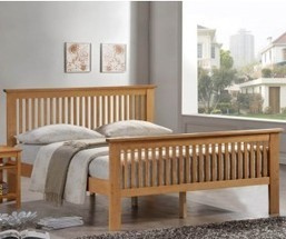 Harmony Beds & Bedroom Furniture - Furniture Direct UK   Quality & Stylish Furniture   Scoop.it