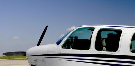 Aviation tax | aircrafttax | Scoop.it