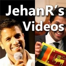 JehanR's Videos   Windows Phone Apps by Udara Alwis   Scoop.it