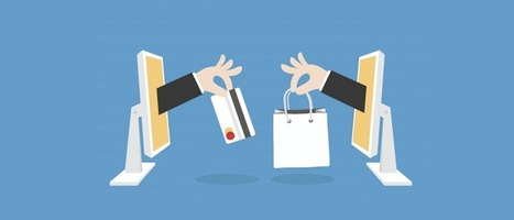 Les Marketplace : Les 5 points importants pour les vendeurs-tiers   Online Marketplace   Scoop.it