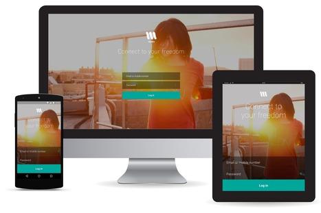 Immmr: Eine Nummer für Alles von der Telekom   Digital Marketing & E-Commerce   Scoop.it
