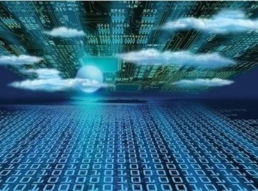 How Cloud Application Monitoring helps improving Business Performance | APM | Scoop.it