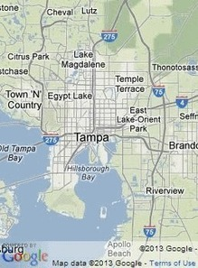Locksmith service, Emergency locksmit | Tampa Locksmith | Scoop.it
