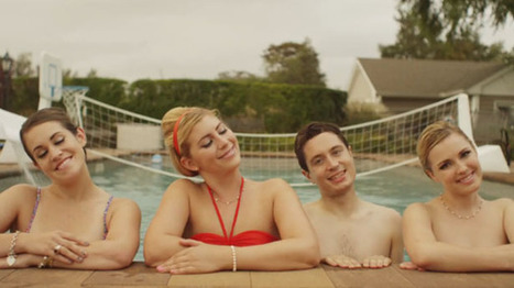 Parody music video mocks Paul Ryan's anti-abortion P90X bod | Daily Crew | Scoop.it