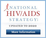 HIV Insight: Prevalence of HIV among U.S. Female Sex Workers: Systematic Review and Meta-Analysis | HelpHiv | Scoop.it