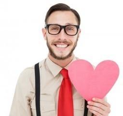 A Vape Pen for Valentine's Day - | Technology | Scoop.it