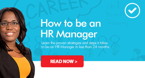 Want A Career in HR? Here is How To Get Started | ICS Job Portal | Business Process Outsourcing | Scoop.it