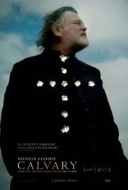 Watch Calvary (2014) Megashare | Mymegashare | Scoop.it