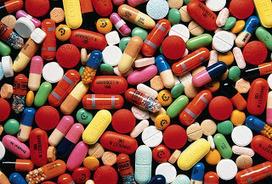 Medicamentos para la depresión: ¿Tomarlos o no tomarlos? | Psycal | Scoop.it