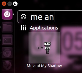 Me and my Shadow, un jeu libre pour BSD, Linux, Mac et Windows | Planet Ubuntu-fr | Scoop.it