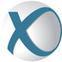 VirtualPBX (vpbx) on Twitter   VirtualPBX Phone Systems   Scoop.it