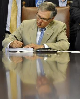 State begins new fiscal year - The Spokesman Review | Repair corrupt MS Outlook File | Scoop.it