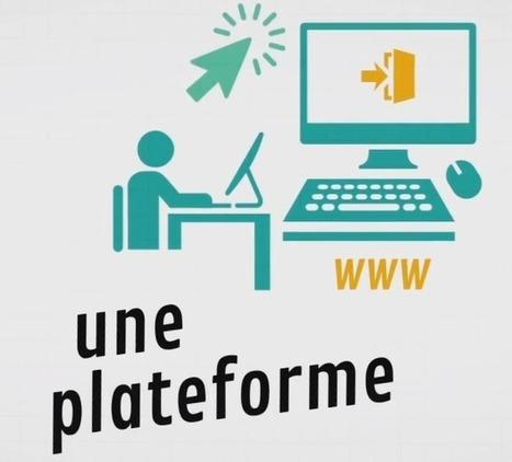 MOOC : 3 minutes pour tout savoir | cMOOC xMOOC review | Scoop.it