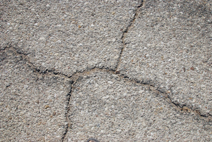 Who Should Repair and Seal Your Winter-Damaged Toronto Driveway? | Sure-Seal Pavement Maintenance Inc | Scoop.it