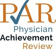 PAR Program | Medical education teaching and learning | Scoop.it