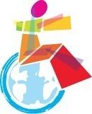 Accueil - Destinations pour tous 2014 | Tourisme et handicap | Scoop.it
