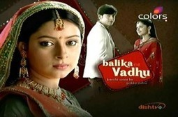 Balika Vadhu 3rd April 2014 Episode Watch Online Now | IndianDramaSerials | Scoop.it