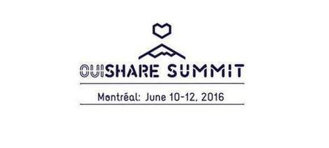 OuiShare - Connecting the Collaborative Economy | Peer2Politics | Scoop.it