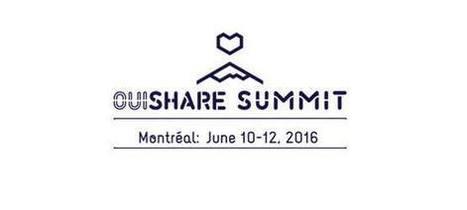 OuiShare - Connecting the Collaborative Economy | Peer2Politics | Scoop.it