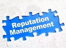 Online Reputation Management, Online Reputation Management Services India | Bizz Digital Marketing | Scoop.it