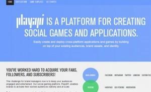 PlayAPI, une solution pour améliorer la communication des marques en la personnalisant   eCommerce-Corner   E-commerce Corner   Scoop.it