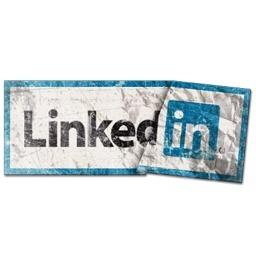 Como Atraer Clientes en Linkedin | Ro | Scoop.it
