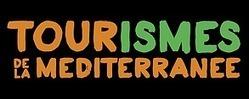 Tourismes de la Méditerranée - Le film   Routes culturelles et itinéraires en Méditerranée   Scoop.it