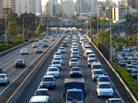 Whoa! 1.7 Billion Cars on the Road by 2035 | UtilityTree | Scoop.it