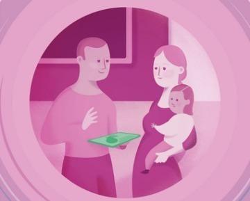 ASDetect: la app che aiuta nella diagnosi dell'autismo   App, social, internet bambini e ragazzi   Scoop.it